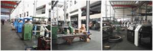 buen-knit factory2