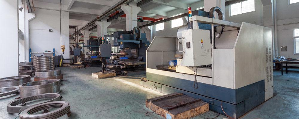 buen-knit machine factory
