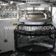 high speed single jersey circular knitting machines