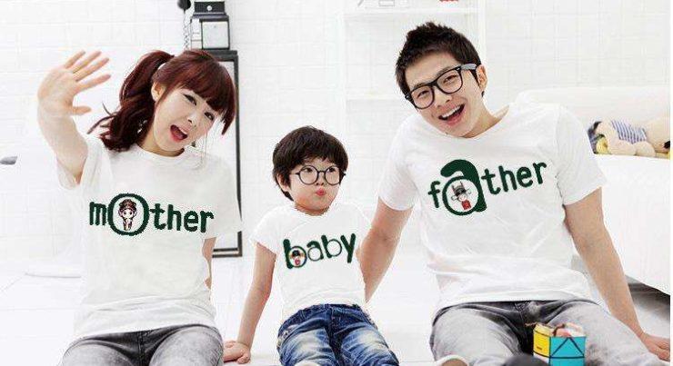 tshirt fashion cloth