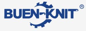 buen-knit logo